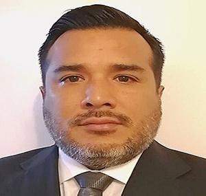 Carlos Fune Z
